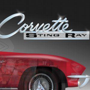 C2-Corvette-63-Coupe-emblem