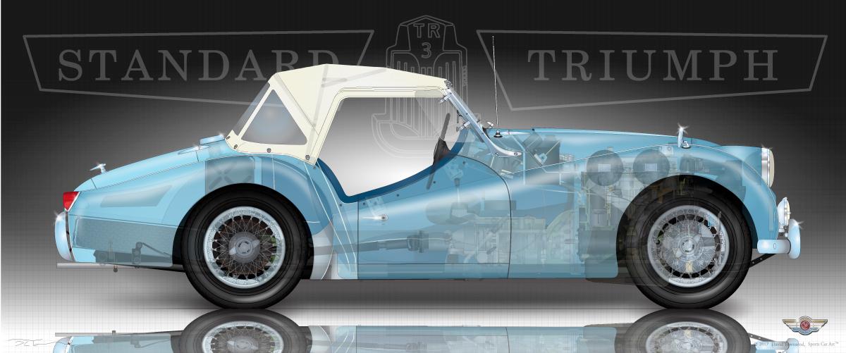 Triumph-TR3-web