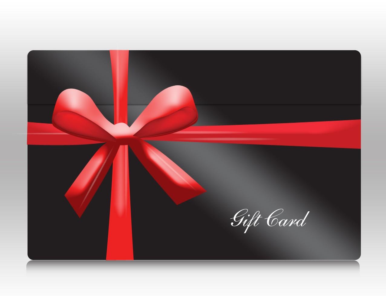 gift certificates  sports car art