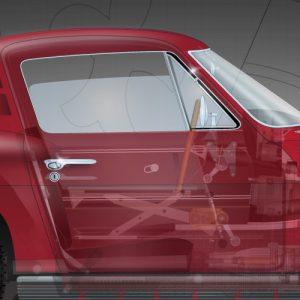 C2-Corvette-63-Coupe-cabin