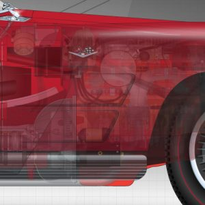 C2-Corvette-63-Coupe-engine