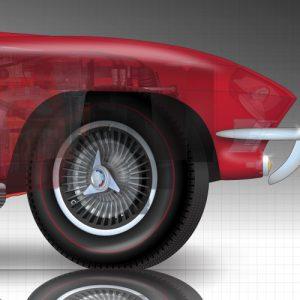 C2-Corvette-63-Coupe-front