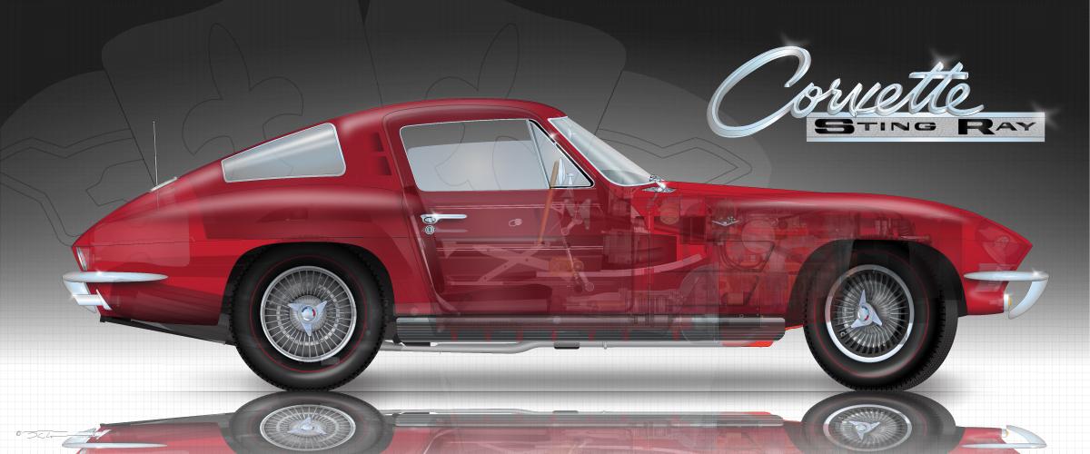 C2-Corvette-63-Coupe-web