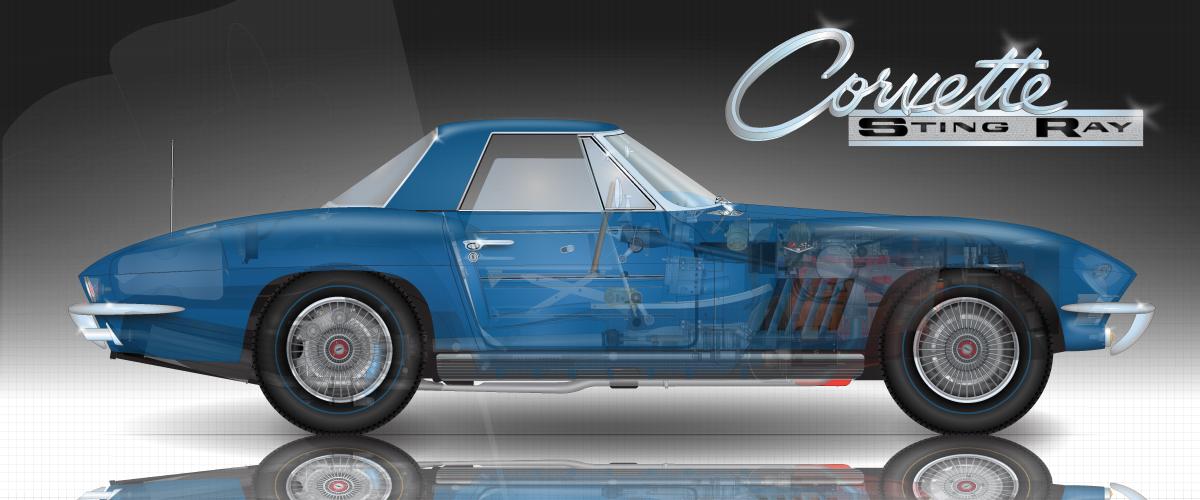 C2-Corvette-67-coupe
