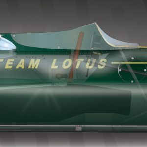 Lotus-49-DFV-cockpit