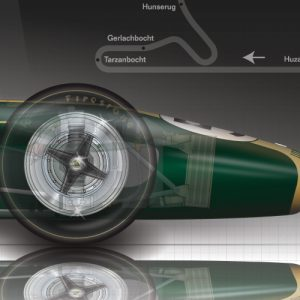 Lotus-49-DFV-front
