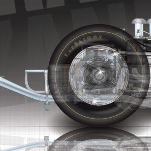 Lotus-49-DVF-rear