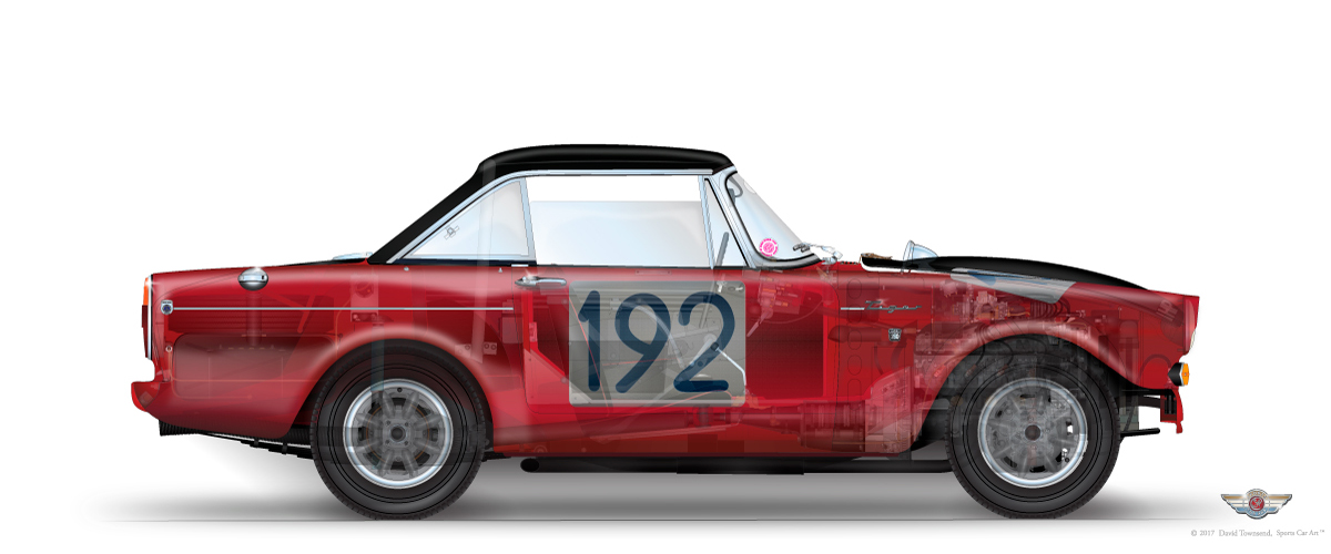 Sunbeam-Tiger-Targa-Florio-no-background