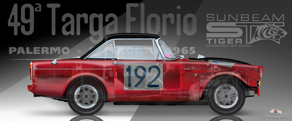 Sunbeam-Tiger-Targa-Florio-web