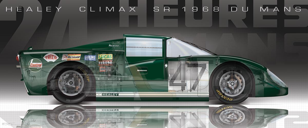 Healey-Climax-SR-47-web