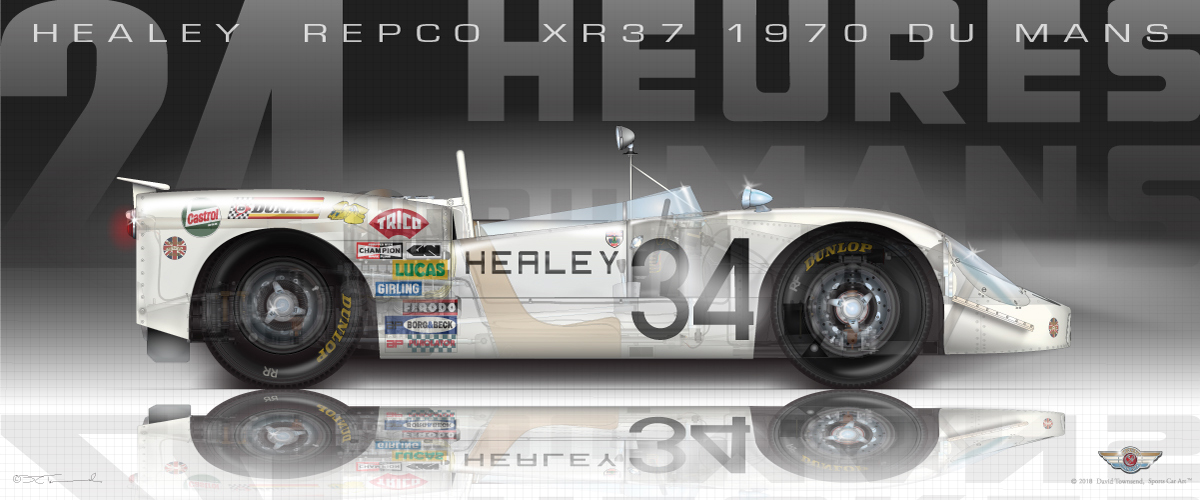 Healey-Repco-XR-37-web