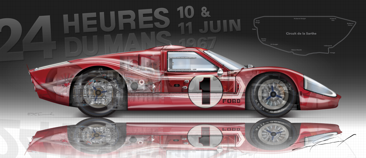 Ford-GT40-MKIV-1200x530