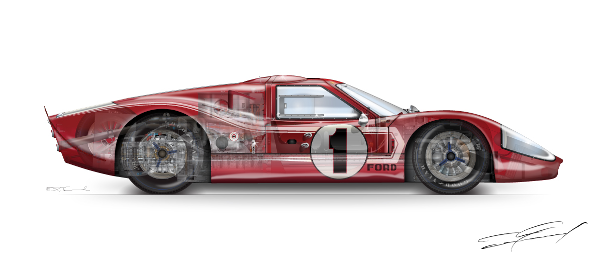Ford-GT40-MKIV-no-bacground-1200x520