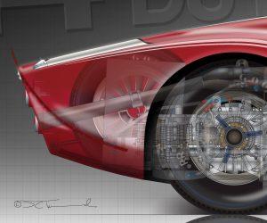 Ford-GT40-MKIV-rear-600x500