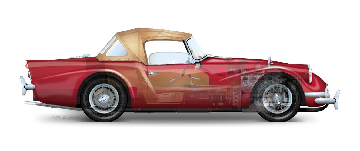 Daimler-SP250-no-background