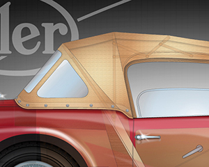 Daimler-SP250-top