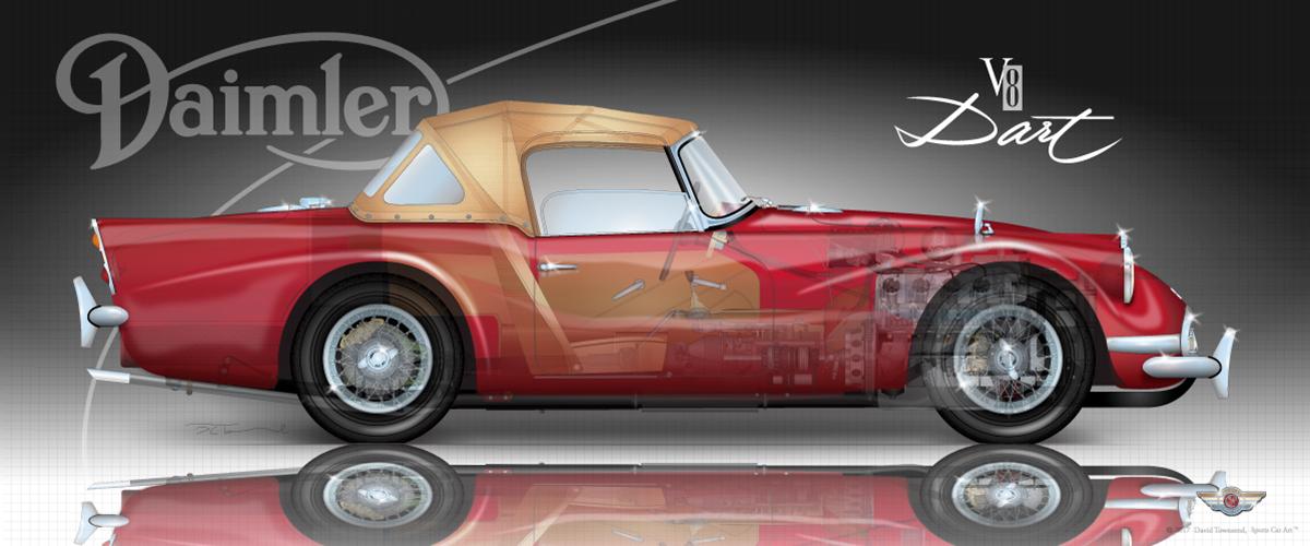 Daimler-SP250-web